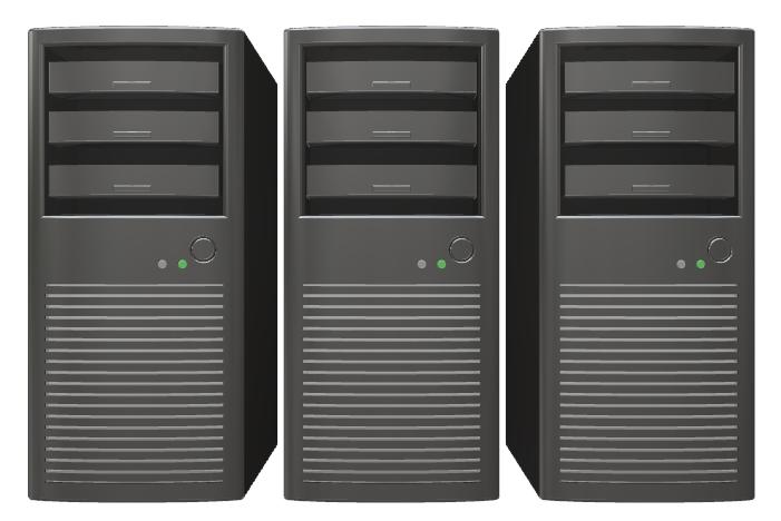 WEB製作者が薦める共用レンタルサーバー2021